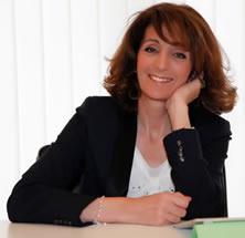 Dr Vianna COSTIL