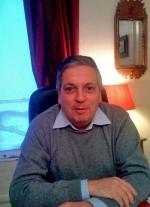 Docteur M. SANANES, Psychiatre