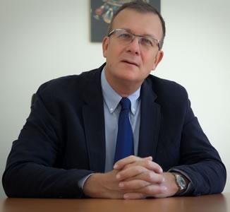 Docteur Philippe Costil , Chirurgien