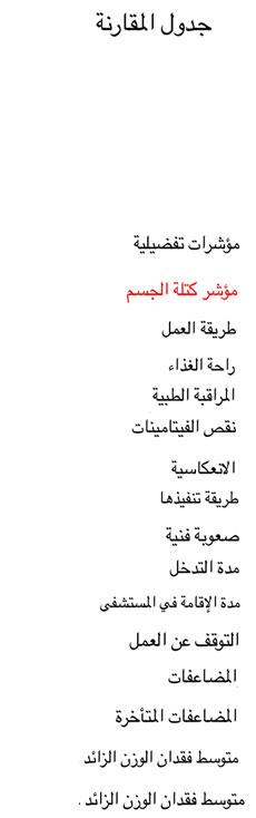 tableau_comparatif_en_arabe_colonne_titre