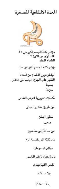 tableau_comparatif_en_arabe_mini_bypass